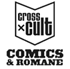 Cross Cult - Comics & Romane