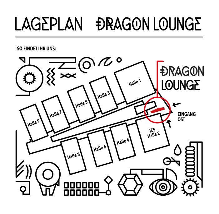 DragonLounge_Lageplan