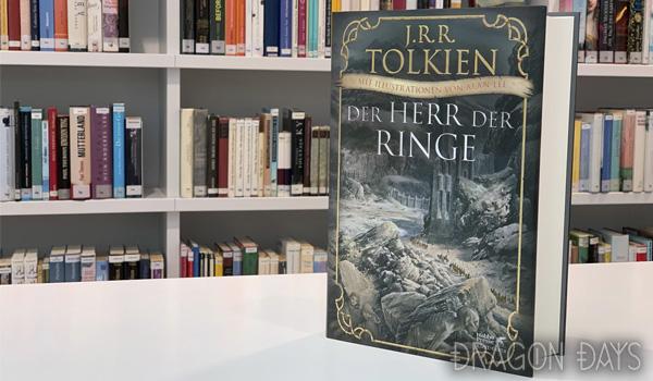 Wie_Tolkien_die_Welt_verändert_hat